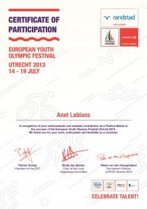 Certificate_EYOF_FestivalMakers_2013_AnetLablans