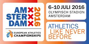AthleticsLogoAdam2016