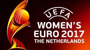 UEFA-Womens-EURO-2017_0-1024x576[1]