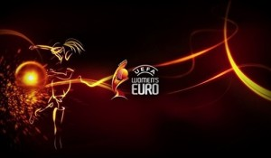 logo_vrouwenvoetbal