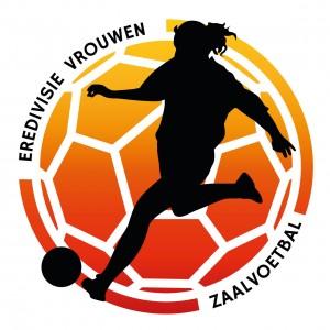 Logo CEF-V (2)