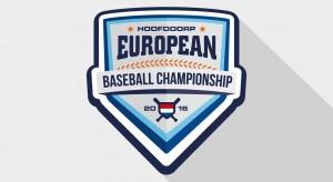 Logo EC Baseball