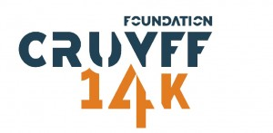 Logo_Cruyff-14k