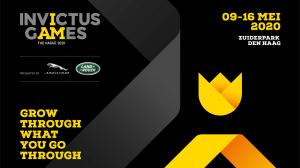 Logo-identiteit-invictus-games