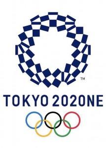 Logo 202ONE